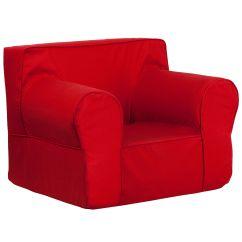 Biz Chair Com 4moms High Red Kids Dg Lge Ch Kid Solid Gg Bizchair