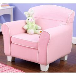 Kids Arm Chairs Safavieh Karna Dining Chair Pink Laguna 18601 Bizchair Com Our Size With Contrast Piping And Slip Cover Is On