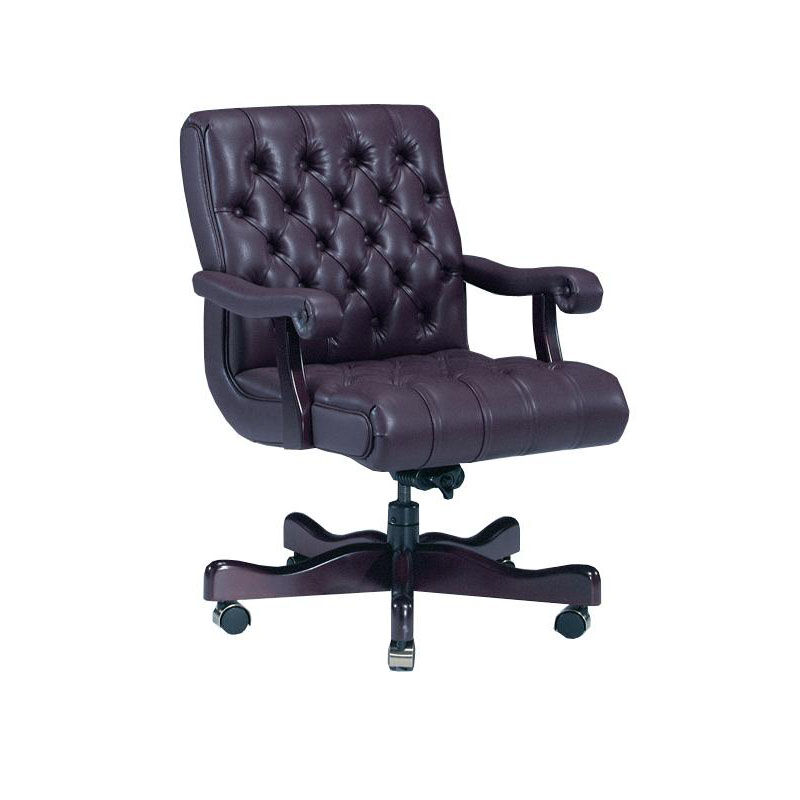 Low Back Executive Chair 1171