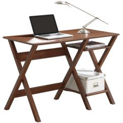 Jcpenney Desk Chair Girls Table And Chairs Rta Products 8402 Oak Rtap Bizchair