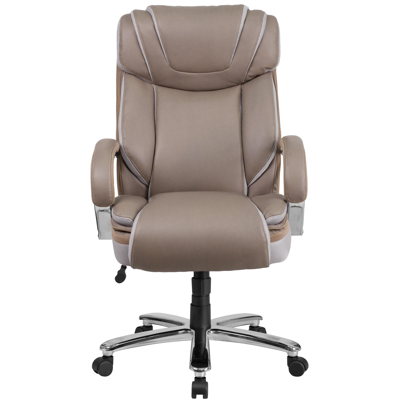 biz chair com bungee academy taupe 500lb high back go 2092m 1 tp gg bizchair