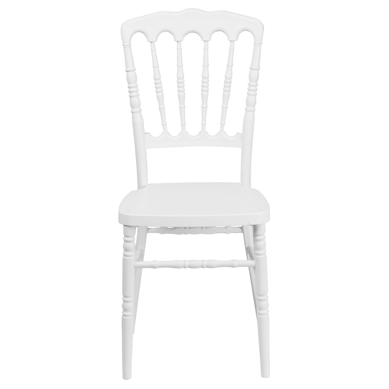 white resin stacking chairs kneeling chair flash furniture hercules series