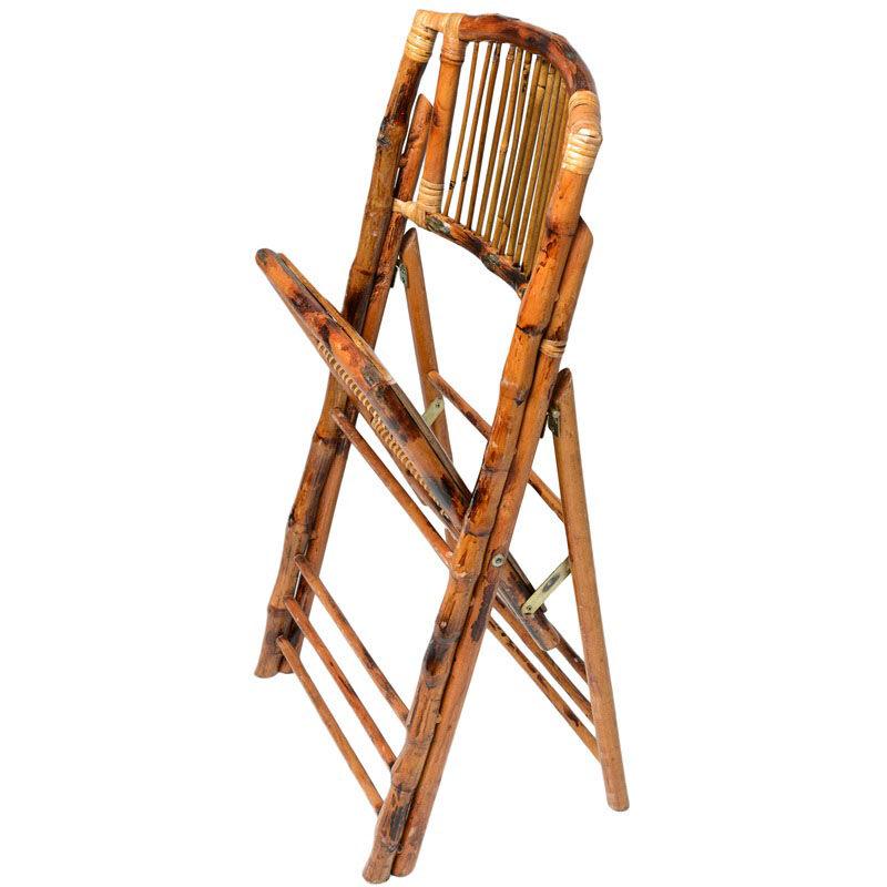 biz chair com lounge styles bamboo folding bo 100 sb bizchair