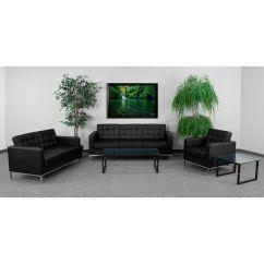 Biz Chair Com Wood High For Sale Flash Furniture Zb Lacey 831 2 Bk Gg Bizchair
