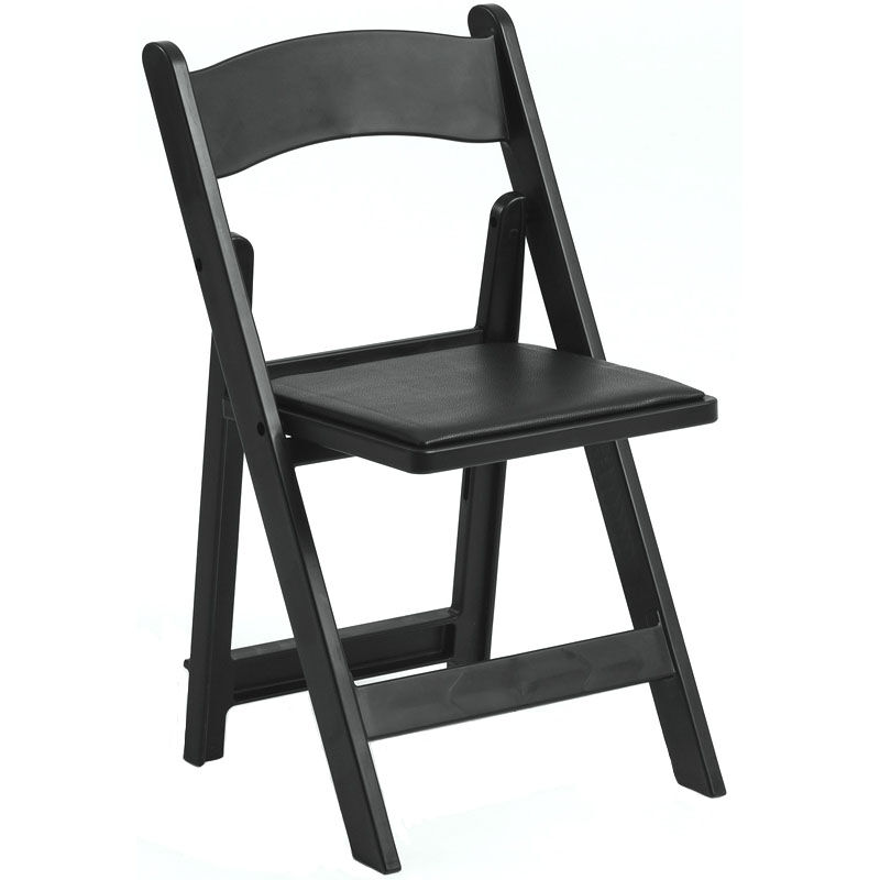 black resin chairs dining room chair sets commercial seating products r101 csp r 101 bk