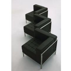 Biz Chair Com White Dining Chairs Johannesburg Flash Furniture Zb Imag Gg Bizchair