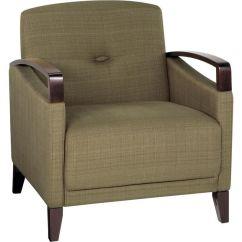 Biz Chair Com Folding Cushions Office Star Products Mst51 S22 Os Bizchair