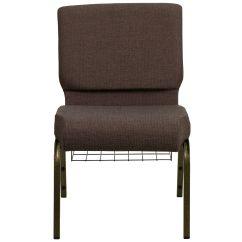 Church Chair Accessories Beach Chairs With Wheels Flash Furniture Hercules Series 21 39 39w In