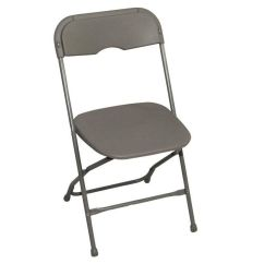 Resin Folding Chairs For Sale Ikea Childrens Chair Poang Light Grey 131032 Bizchair Com Our Champ Series Versatile Wedding With Foot Caps Is On