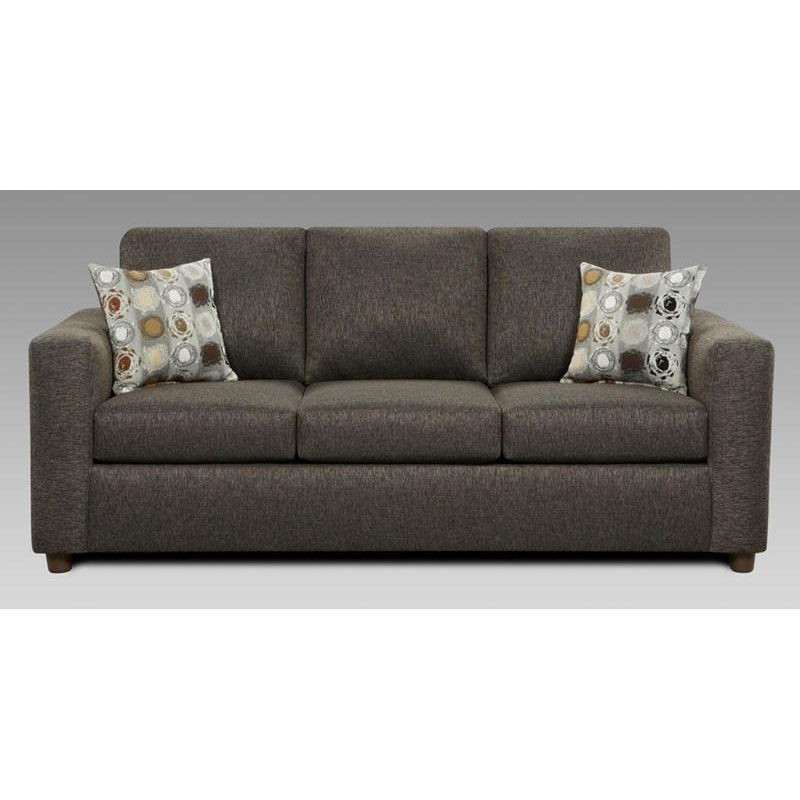 transitional style sectional sofas leather sofa repair new york city chelsea home furniture 193604 vo chel bizchair