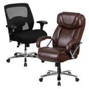 big and tall office chairs traditional wooden bizchair com all
