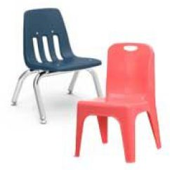 Stackable Chairs For Less Toddler Table And Tesco Stacking Bizchair Com Preschool Stack