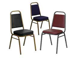 biz chair com jazzy power chairs for sale banquet stacking bizchair trapezoid back