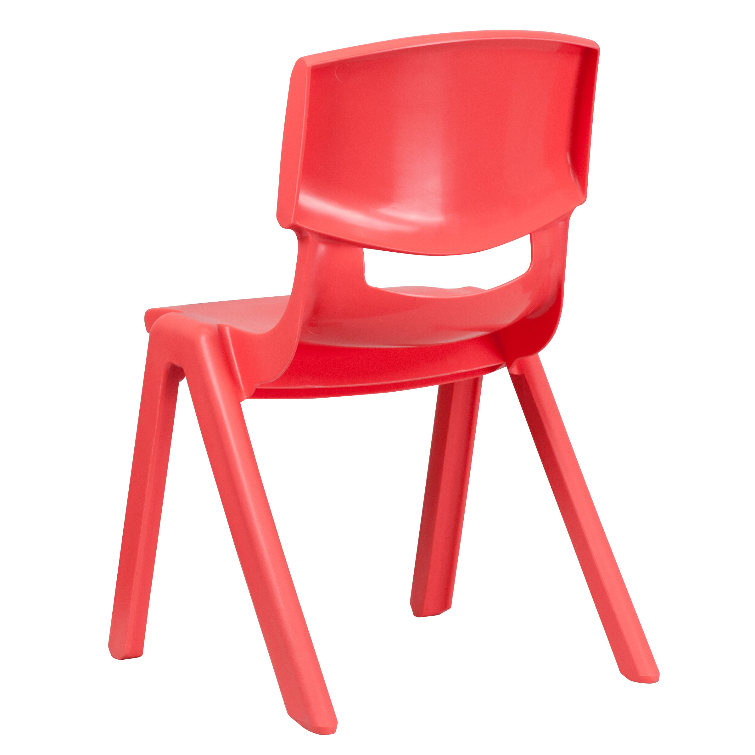 plastic chairs target dining chair covers at red stack yu ycx 005 gg bizchair