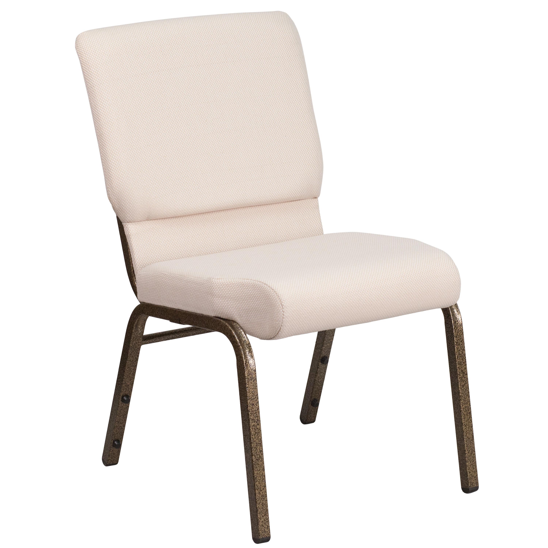 biz chair com computer gaming chairs for adults hercules church sale amazon series black wood beige fabric fd ch02185 gv b2 gg bizchair