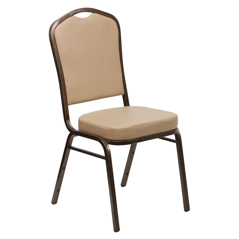 event chairs for sale svan high chair tan vinyl banquet fd c01 copper tn vy gg bizchair