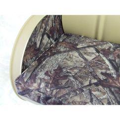 Pink Camo Lawn Chair Aeron Spare Parts Drum Works Furniture 1013 Dwf Bizchair