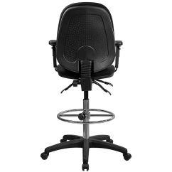 Biz Chair Com Cheap Upholstered Dining Chairs Flash Furniture Kc B802m1kg Arms Gg Bizchair