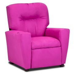 John Deere Office Chair Cheap Accent Chairs With Arms Kidz World Recliner Furniture Youth Mossy Oak