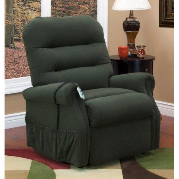 heavy duty lift chair canada padmas plantation chairs three way power recliner 3053w aah bizchair com images
