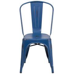 Blue Metal Chairs Wheelchair Zippie Distressed Chair Et 3534 Ab Gg Bizchair