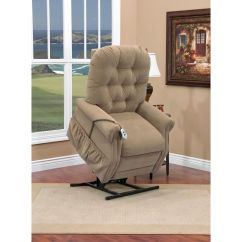 Lift Chair Covers Office For Sciatica Uk Two Way Power Recliner 2555 Aalb Bizchair