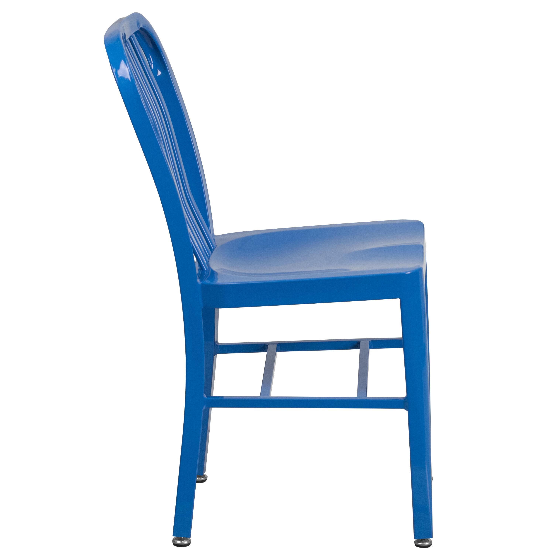biz chair com bruno stair lift chairs blue indoor outdoor ch 61200 18 bl gg bizchair