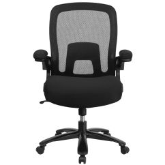 500 Lb Office Chair Baby With Toys Black 500lb High Back Bt 20180 Gg Bizchair