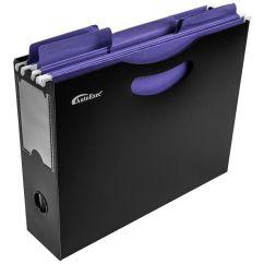Biz Chair Com Childs Adirondack Hanging File Holder Accessory Fileholder 01 Bizchair