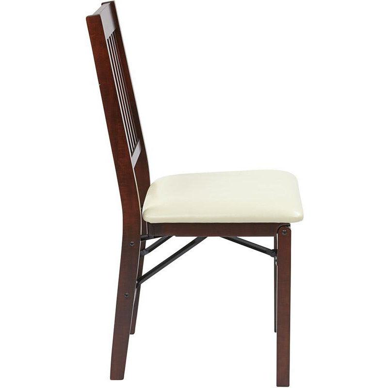 biz chair com harbour upholstery/steel base office star products ha424 cm os bizchair