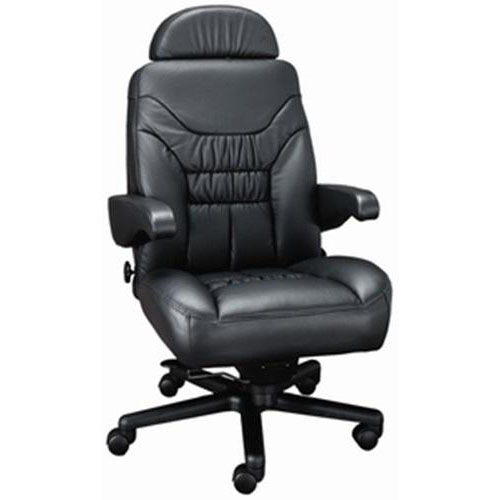 high back office chairs with lumbar support antique morris chair rocker recliner dual fabric of lmtd1pc f bizchair