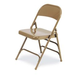 Chair Steel Folding Cover Rental Madison Bronze 167 Gld91 Bizchair Com Images Our Quick Ship Multi Purpose
