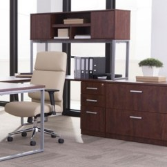 Biz Chair Com Flip Out Chairs Adults Quality Discount Furniture For Your Home And Business Bizchair Ofm