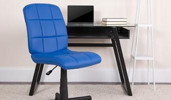 biz chair com custom upholstered dining chairs office bizchair on sale