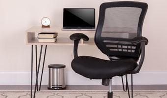 biz chair com ergonomic wood office chairs bizchair top 20