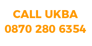 uk border agency contact number 0870 280 6354