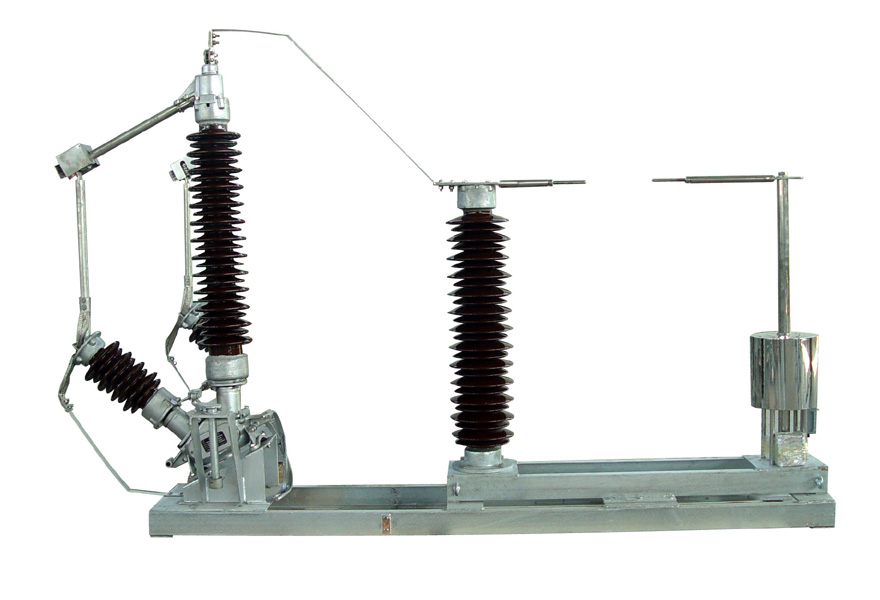 Circuit Due To The Absence Of Transformer The Circuit Is Compact And