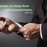 Best Entrepreneurship Success Quotes
