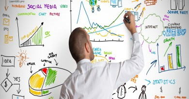 Optimizing Your Site for the Search Engines