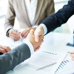 The Important Role of Contract in Business