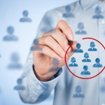 Market Segmentation for Small Business