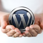 Publish Your Business Blog With WordPress