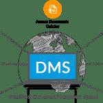 Effective Document Management System within Organization