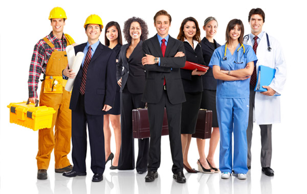 Organization Responsibilities toward Safety and Health of Employees