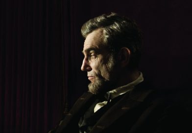 Abraham Lincoln Superb Quotes
