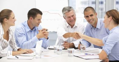 Building Trust and Confidence in Your Employees