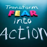 Overcoming Fear While Starting a New Business