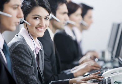 Superb Quotes About Customer Care