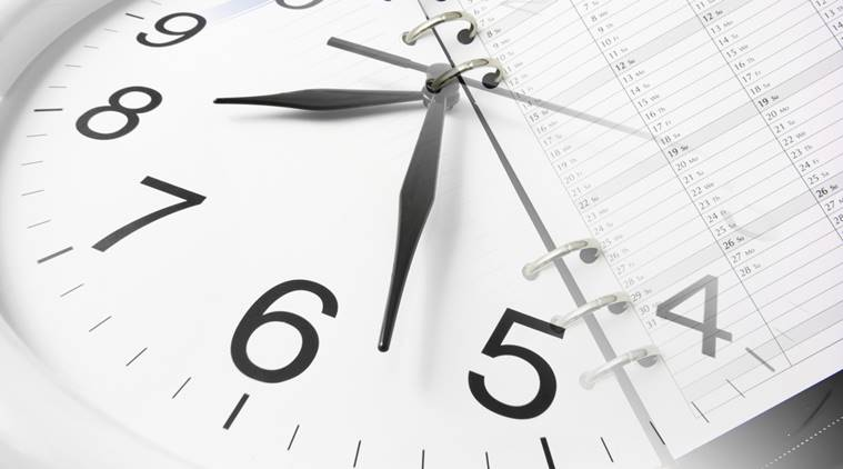 The Most Essential Time Management Tips Recommended by Successful Managers