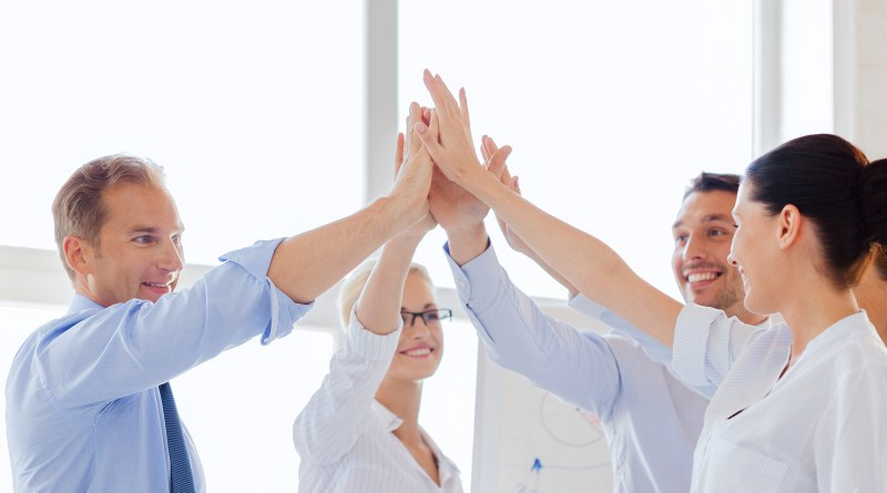 Motivating Employees in Most Effective Manner